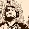 LARY OVER LIRICO EN LA CASA SUBETE REMIX DJ BARDO. - 2018 Portada del disco