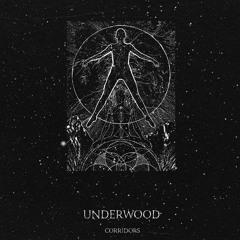 Underwood Corridors