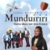 "Carol Wanjiru's ""Munduiriri"" - Rendition by Shamsi Music feat. Alice Kimanzi #ShamsiSaysAsante"