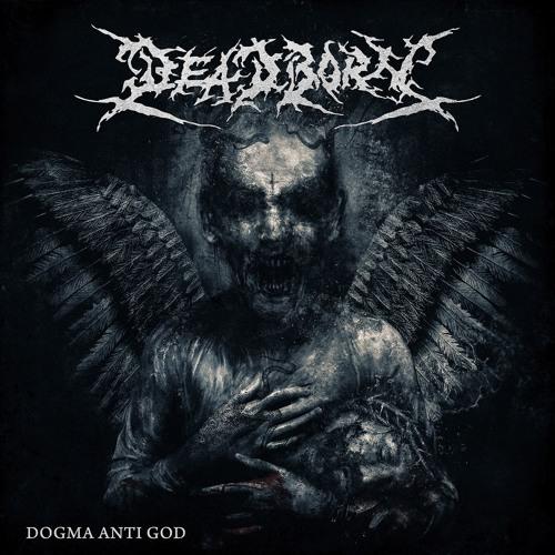 Deadborn - Sense Of Delight