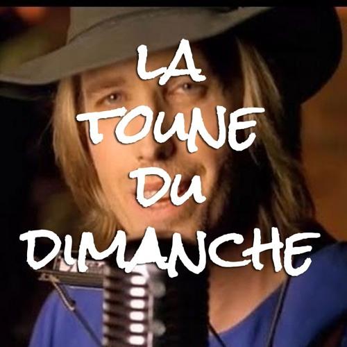 10 - 28 - LaTouneDuDimanche - -chute - Libre