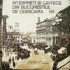 Interpreti Si Cintece Din Bucurestiul De Odinioara  (2) Fata 2.MP3