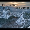 The Cutter (Echo & The Bunnymen Cover)