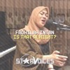 Fadhilah Intan - Is That Alright (Lady Gaga) #SV6Elimination