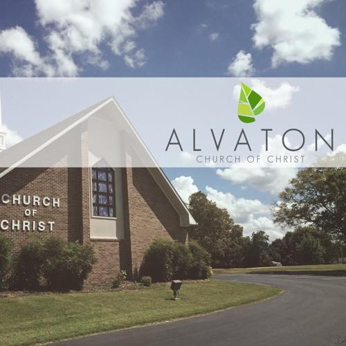 10 - 28 - 2018 AM Service - David Hamilton