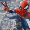 Spider-Man ps4 theme