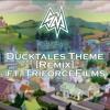 Ducktales Theme [Remix] ft. TriforceFilms