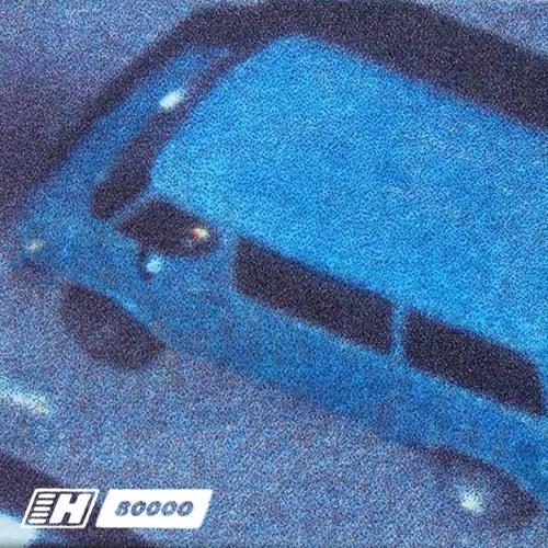 HEAVY TRAFFIC 09 w/ Art.-Nr.: 9 - VIA RADIO 80000