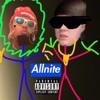 Jimmy Studd x Lil drew:Allnite