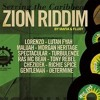 Artist MAN !! make your own version on=  ZION RIDDIM (Dolby dub info click here))
