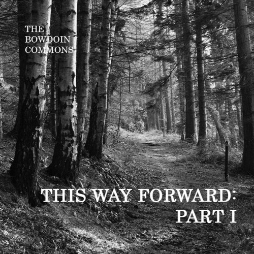 This Way Forward Episode 1: What does this moment mean?