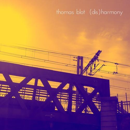 (Dis)Harmony