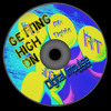 """Getting High On """"RT"""" 001"""