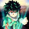 Download Boku No Hero Academia op. 5 - Make My Story (Cover by Iria) Mp3