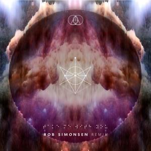 The Glitch Mob - Take Me With You (feat. Arama) (Rob Simonsen Remix)