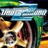 Helmet - Crashing Foreign Cars (Album Version)