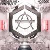 Zonderling - Don - Diablo - No - Good - (Zlata Garrix Remix)