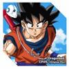 Dragonball - C9VIC (Original Mix)