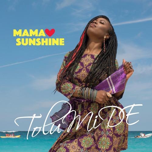 Mama Sunshine