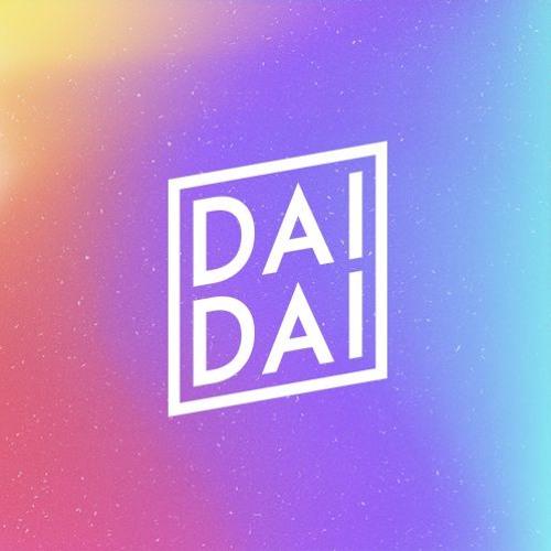 Marcelo De Almeida - DAIDAI Podcast Nov 2018