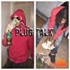 Boogiefts- Plug talk feat fenix