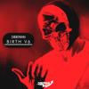 Diberian - Birth V6