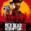 Red Dead Redemption 2 Soundtrack: Unshaken