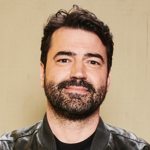 Ron Livingston: 'Game of Thrones' Red Wedding Is His Favorite TV Episode Ever
