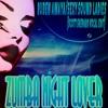 Free Download! - Ruben Amaya vs. Sexy Sound Ladies - Zumba Night Lover [Scott Shepard Vocal Edit]