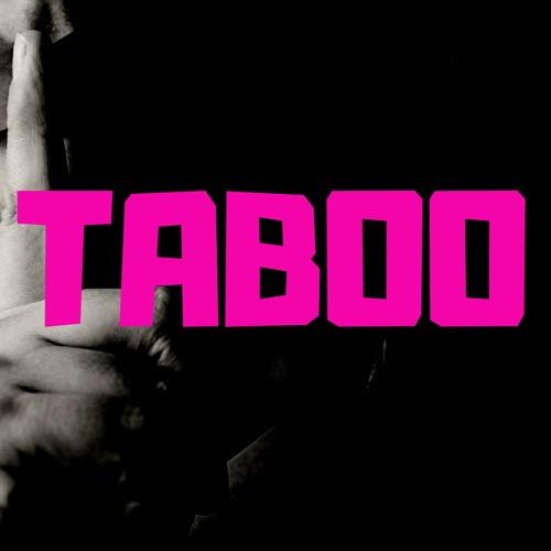 Taboo: Sex