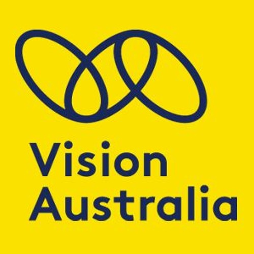 Vision Australia Library Dyslexia Webinar: Diagnosis and Support