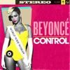 [23] - Woman Like Me - Beyonce