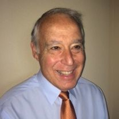 Chronobiology Of Hypertension With Dr. Michael Smolensky