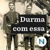 A eleição de Jair Bolsonaro: um militar volta à Presidência | 28.out.18