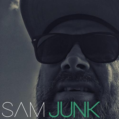 Lines (Original Mix / Preview Version)