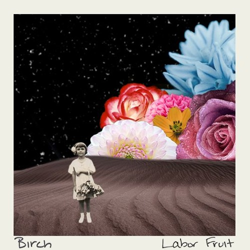 labor fruit