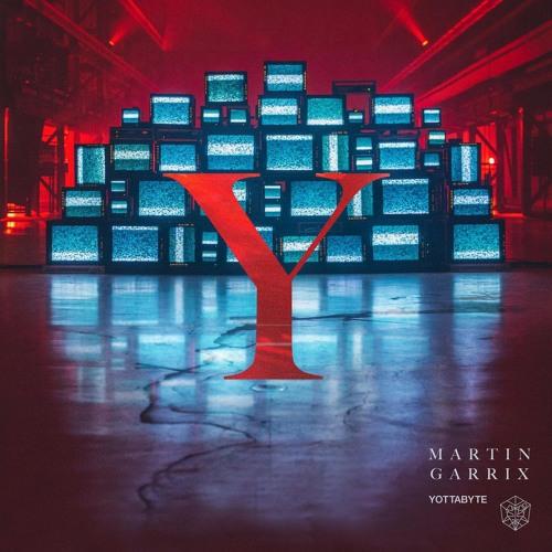Martin Garrix - Yottabyte (Piano Tutorial) + FREE MIDI