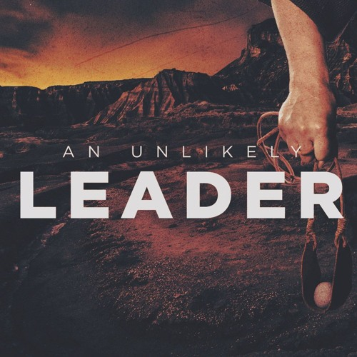 Life's Second Chances - An Unlikely Leader - 10-28-2018