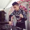 Nonstop LAN ƠI EM SƯỚNG CHƯA - DJ TRIỆU MUZIK MIX - Nonstop Đặc Biệt #447 (Mua Full 4h: 0337273111)