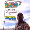 Illegal Civ 2 (Instrumental)