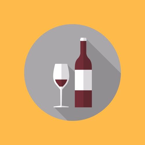Ep 205: Fanny Sabre | Dynamic Vines Tasting 2018