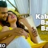 'Kabhi Jo Badal Barse Unplugged' VIDEO Song