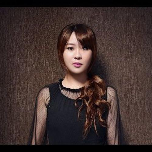 任然- 空空如也by Seo Huang on SoundCloud - Hear the world's sounds