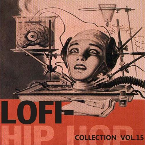 Lofi HipHop Collections Vol.15