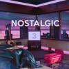 Neotic & Imfinenow - Tonight