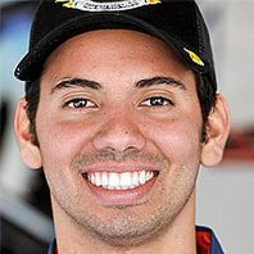 Hector Arana Jr. on Wins, Kid Dreams & Racing with Dad