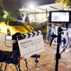 Livet som TV-regissør