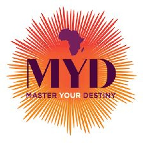 The MYD Show - Love and Knowledge with Meunajo Tjiroze