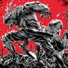 Goblin Slayer | OP ● Opening FULL | Rightfully ✦ Mili