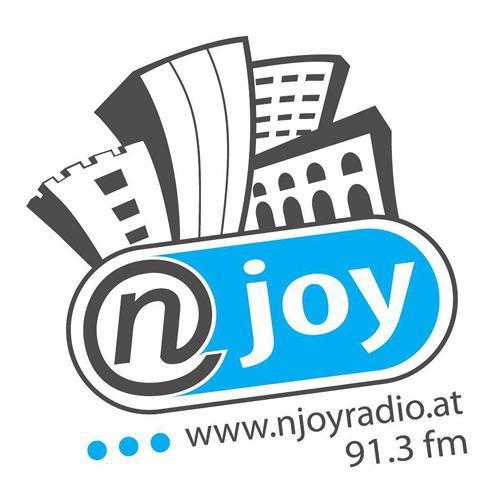 AT - Cornerstone live at NJOY RADIO 91.3 FM, 09/11/2018 (Edit)